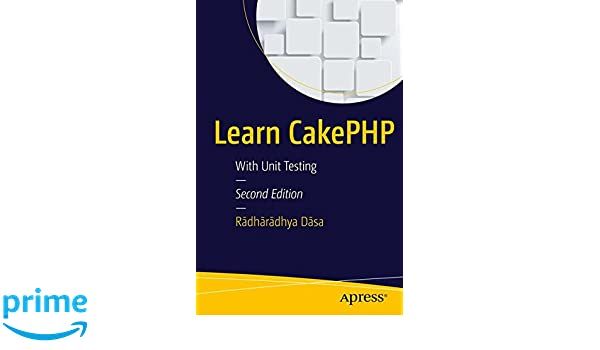 Projects ebook cakephp download practical