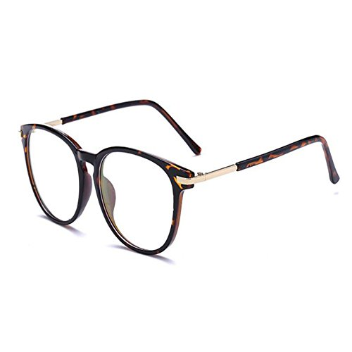 Ordinateur fatigue Anti Lumière Goggle de Meijunter Lentille Hommes Lunettes Des Rétro Tortue Femmes Anti bleue claire lunettes Écaille d1nCWg