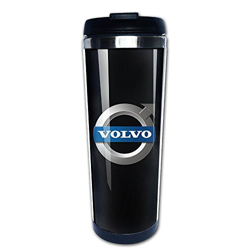 volvo-sverige-to-go-coffee-cup-stainless-steel
