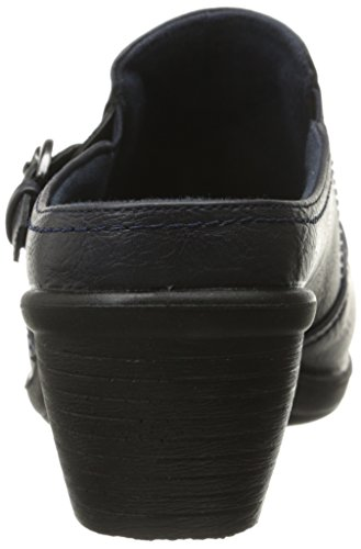 Street Mule Navy Women's Easy Burnish Calm 8xfFOdWqw