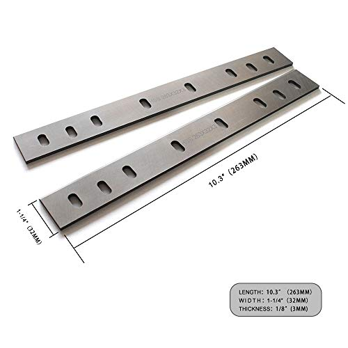 expandable braided sleeving lowes