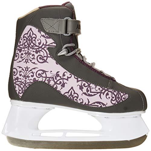 Buy recreational hockey skates