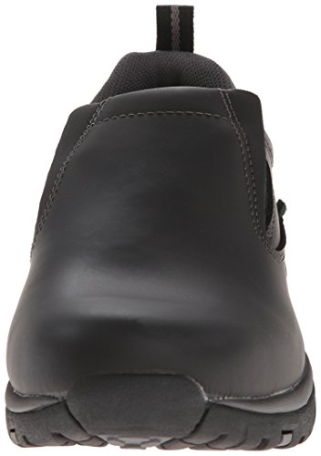Slip-on Nero Da Uomo Eastland Mens