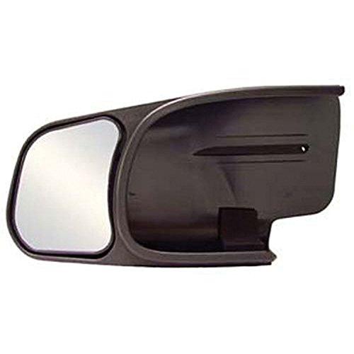 02 gmc yukon denali side mirrors - 4