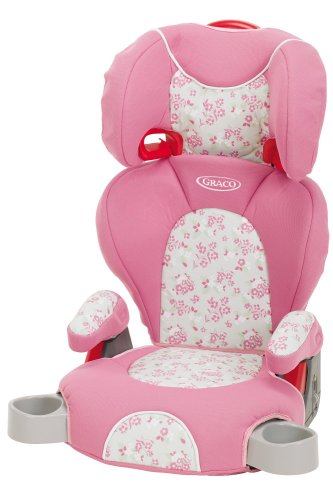 Amazon Graco High Back TurboBooster Car Seat Taila Discontinued By Manufacturer Child Safety Booster Seats Baby