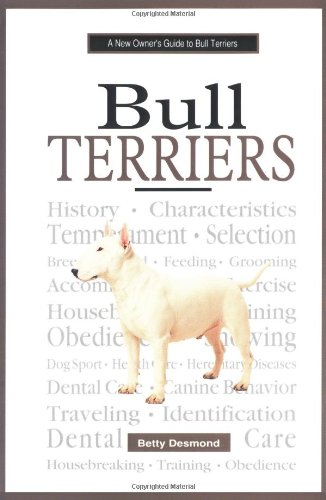 A New Owner's Guide to Bull ()
