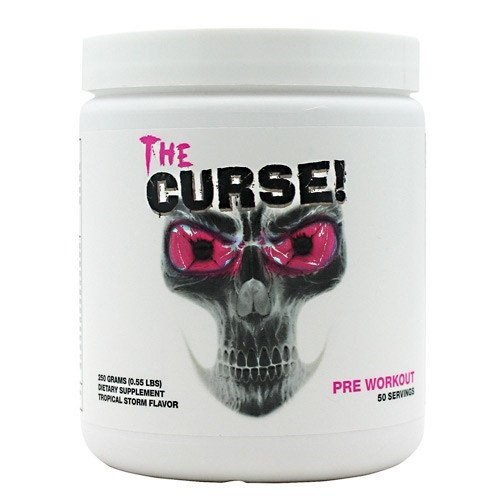 Cobra-Labs-The-Curse