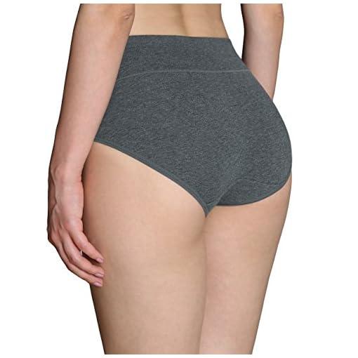 INNERSY Underwear