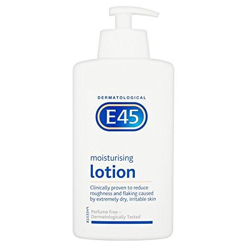 E45 Hand Cream - 6