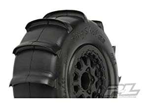ProLine 115817 Sling Shot SC 2.3.0 XTR Tires (2 Piece)