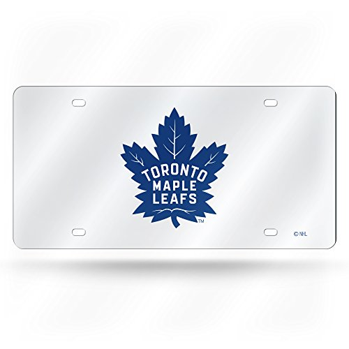 Toronto Maple Leafs License Plates Torontocosts Com