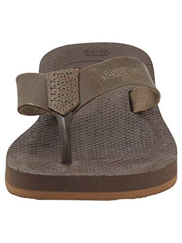 Special Sandal Havaianas Dark Urban Brown 5qPPZFw