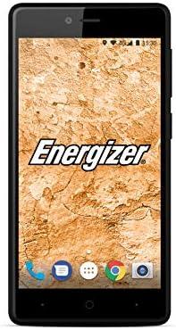ENERGIZER Energy 500S - Smartphone 4G Desbloqueado: Amazon.es ...