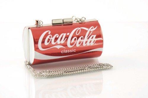 coca cola can bag - 2