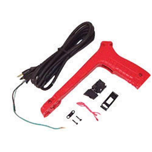 Milwaukee Switch Service Kit (For Use With Deep Cut Bandsaw, Speed Bandsaw And Bandsaw), Package Size: 1 Each