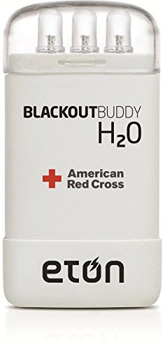 the-american-red-cross-blackout-buddy-h2o-water-activated-emergency-light-pack-of-3-arcbbh2010w-trp