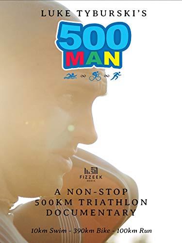 The 500 Man