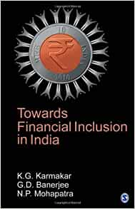 financial inclusion and india economics essay Financial inclusion is delivery of banking services at an affordable cost ('no   bank of india places a lot of emphasis on financial inclusion.