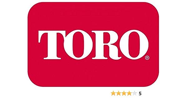 Genuine OEM Toro V-Belt Part # 88-6250