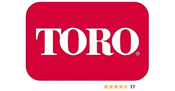 TORO MUFFLER 106-7007 TIME CUTTER ZERO TURN