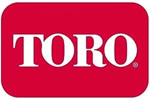 Toro grip-lever, Lift parte # 1–633295