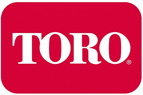 GENUINE OEM TORO PARTS - SPRING-TORSION 121-9118 ()