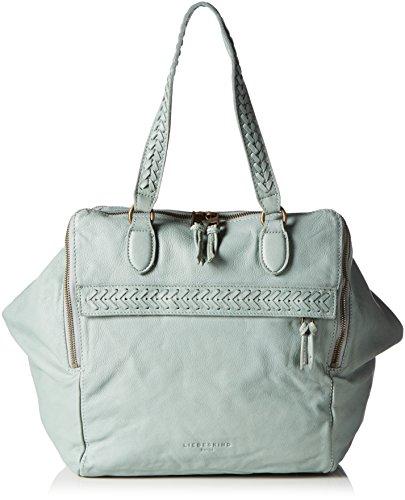 Liebeskind Kayla Tote Bag - Pistache - One Size