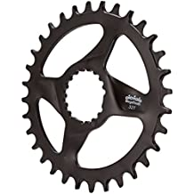 FSA Comet DM 1x11 Megatooth Mountain Bicycle Chainring - 32T - 380-0181027430