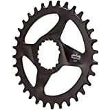 Full Speed Ahead FSA Comet DM 1x11 Megatooth Mountain Bicycle Chainring - 32T - 380-0181027430