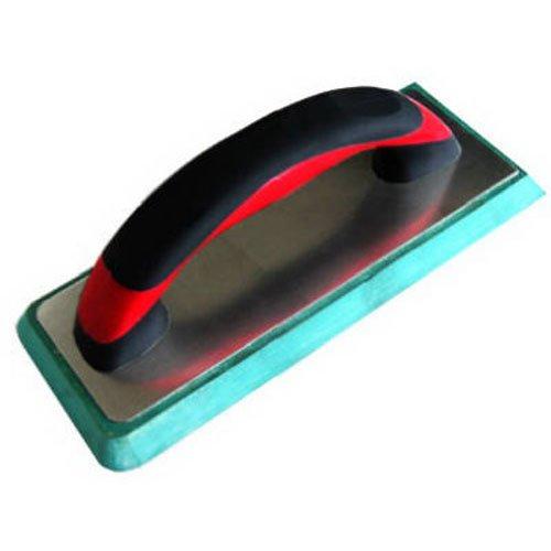 MARSHALLTOWN TROWEL G02371 Epoxy Float Soft Grip Handle, 9''