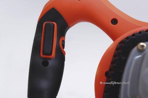 Rubi 24986 Mezclador Rubimix-9 N 240 V 1200 W PORTABROCAS