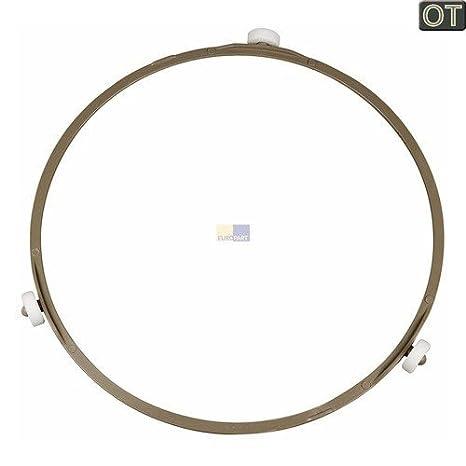 Original Samsung Plato Giratorio Almacenamiento Ring Ring ...