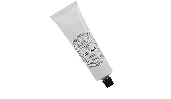 Davines Tinte Para El Pelo Sin Amoniaco - Activador Aclarante ...