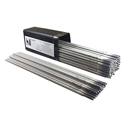 E6013 Stick Electrode Welding Rod 3/32' 1/8' 5/32' 10 lb pack (5/32' - 10LB) not available