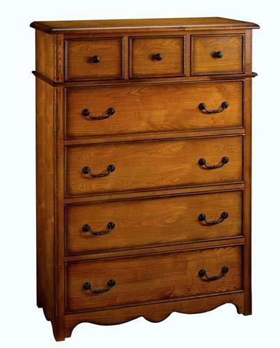 New Classic Home Furnishings 4431-070 Hailey 38