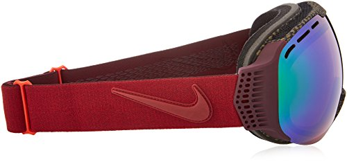 41zG5nY9DoL - Nike Command Ski Goggle
