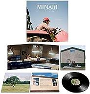Minari (Original Motion Picture Soundtrack)