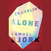 I'm Traveling Alone | Samuel Bjork