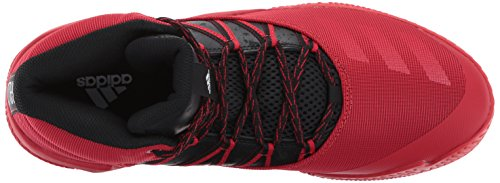 adidas Performance Men's Ball 365 Inspired Basketball-Shoes
