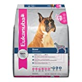 EUKANUBA BOXER 36 LB BG, My Pet Supplies