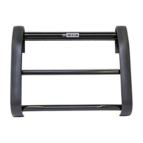 WESTIN 362045 Bumper Push Bar