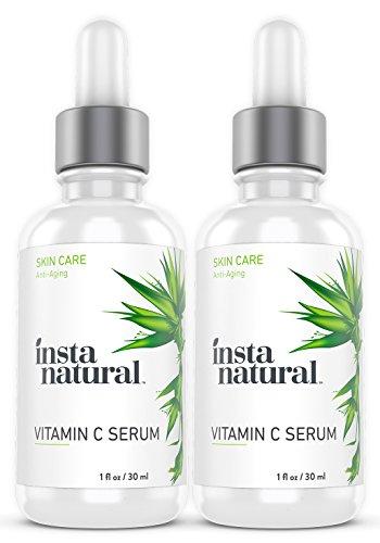 instanatural-vitamin-c-serum-with-hyaluronic-acid-vit-e-natural-organic-anti-wrinkle-reducer-formula