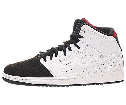 99 shoes - 5