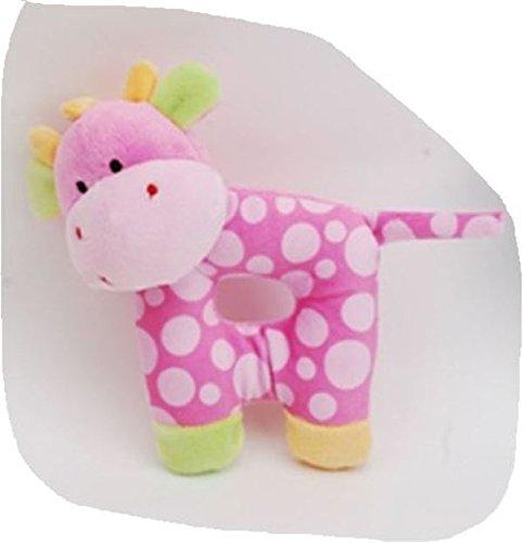 Linzy Toys 5