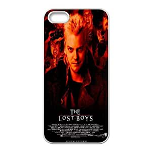 iPhone 5, 5S Csaes phone Case The Lost Boys SRNH92510