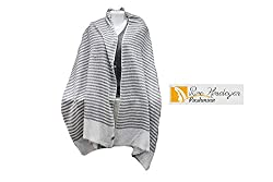 2ply Pure Cashmere Pashmina Shawls By Php Nepal Scarves Wraps