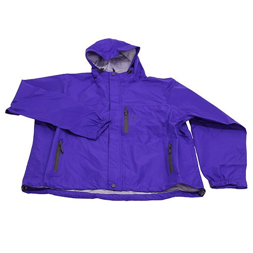 Frogg Toggs Java Toad Womens 2.5 Purple XXL Review