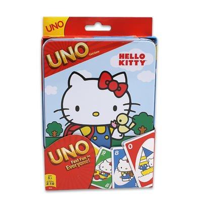 hello-kitty-uno-card-game-tin