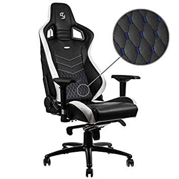 EPIC GAMING CHAIR – SK EDITION