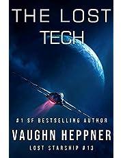 The Lost Tech